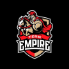 Empire.gg logo