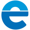 Empirecovers.com logo