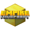 Empireminecraft.com logo