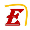 Employee.ie logo