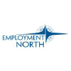 Employmentnorth.com logo