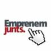 Emprenemjunts.es logo