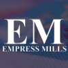 Empressmills.co.uk logo