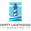 Emptylighthouse.com logo