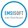 Emsisoft.co.ir logo
