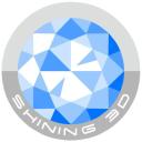 Shining 3D
