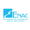 Enac.gov.it logo