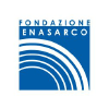 Enasarco.it logo