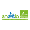 Encicla.gov.co logo