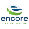 Encorecapital.com logo