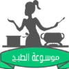 Encyclopediacooking.com logo