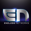 Endlessnetworks.com logo