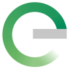 Enelgreenpower.com logo