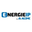 EnergieIP