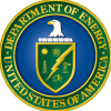 Energy.gov logo