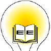 Energyeducation.ca logo