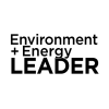Energymanagertoday.com logo