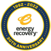 Energy Recovery, Inc. logo
