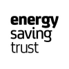 Energysavingtrust.org.uk logo