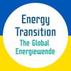 Energytransition.org logo