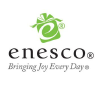 Enesco.co.uk logo
