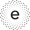 Enetworks.co.za logo