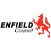 Enfield.gov.uk logo