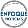 Enfoquenoticias.com.mx logo