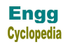 Enggcyclopedia.com logo