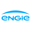 Engie.it logo