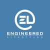 Engineeredlifestyles.com logo