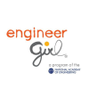 Engineergirl.org logo