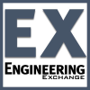 Engineeringexchange.com logo