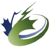 Engineerscanada.ca logo