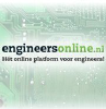 Engineersonline.nl logo