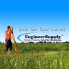 Engineersupply.com logo
