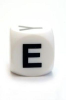 Engineerthink.com logo