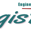 Engistan.com logo