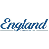 Englandfurniture.com logo