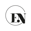 Englandnetball.co.uk logo