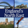 Englandsnortheast.co.uk logo