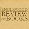 Englewoodreview.org logo