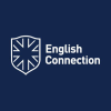 Englishconnection.es logo