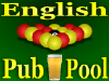 Englishpubpool.co.uk logo