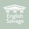Englishsalvage.co.uk logo