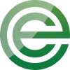 Engproducts.com logo