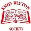 Enidblytonsociety.co.uk logo