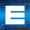Enisey.tv logo