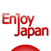 Enjoyjapan.co.kr logo