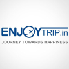 Enjoytrip.in logo